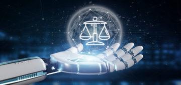 Diplomado en Derecho Digital 2021