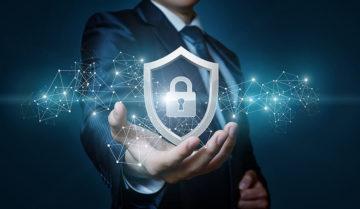 Diplomado en Ciberseguridad y Protección de Datos 2021
