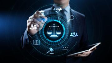 Diplomado en Compliance Digital 2021
